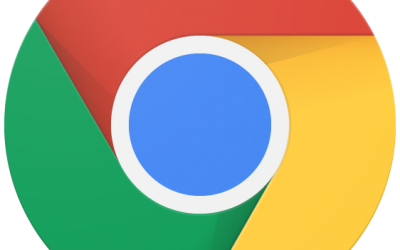 Google Chrome drops support for Mac OS 10.8 and below