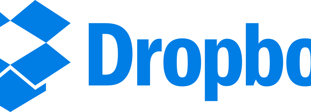 Dropbox drops support for older systems