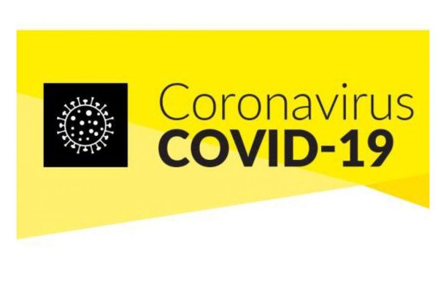 COVID-19: Remote Mac Support